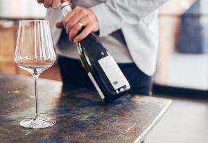 Populaire franse wijnen