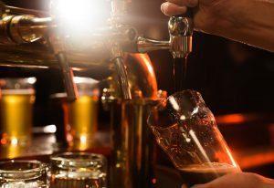 Soorten bier afbeelding 01