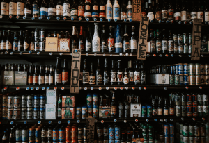 Biermerken