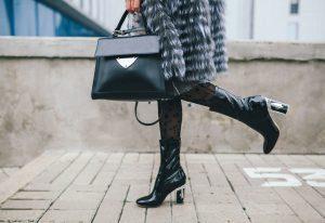 De leukste laarzen voor de wintermaanden feature image 01